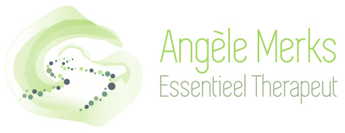 Angele Merks - Essentieel Therapeut