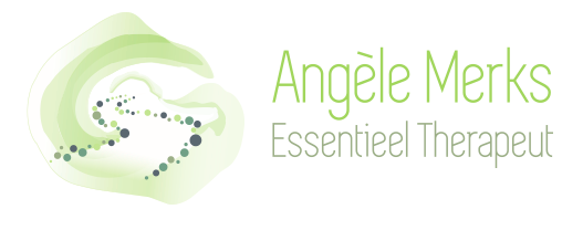 Angèle Merks – Essentieel Therapeut